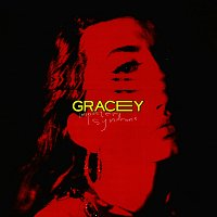 GRACEY – Imposter Syndrome