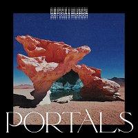 Sub Focus, Wilkinson – Portals
