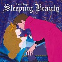 Různí interpreti – Sleeping Beauty Original Soundtrack [English Version]