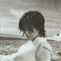 Amar – Outside