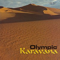 Olympic – Karavana