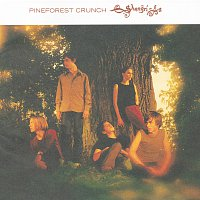 Pineforest Crunch – Shangri-La