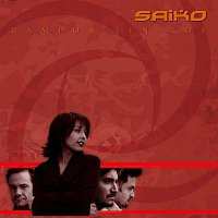 Saiko – Campos Finitos