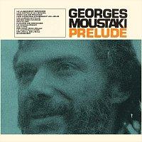 Georges Moustaki – Prélude