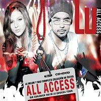 LU – All Access