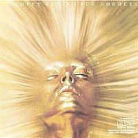 Ramsey Lewis – Sun Goddess