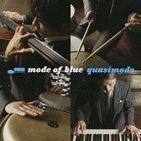 Quasimode – Mode Of Blue