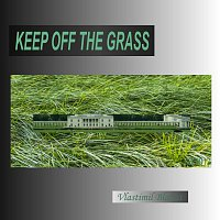 Vlastimil Blahut – Keep off the grass