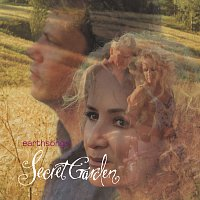 Secret Garden – Earthsongs