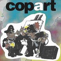 Různí interpreti – Copart
