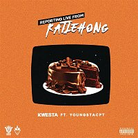 Kwesta, YoungstaCPT – Reporting Live From Katlehong