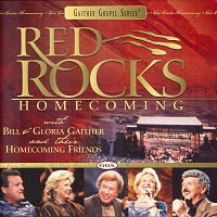 Bill & Gloria Gaither – Red Rocks Homecoming
