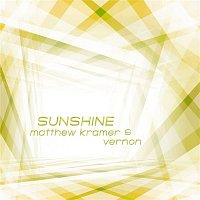 Matthew Kramer, Vernon – Sunshine