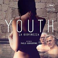 Mark Kozelek – Youth (La giovinezza) [Original Soundtrack]