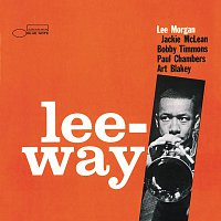 Lee Morgan, Art Blakey, Bobby Timmons, Jackie McLean, Paul Chambers – Lee-Way