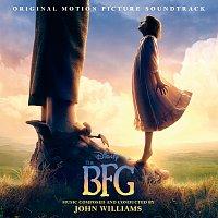 John Williams – The BFG [Original Motion Picture Soundtrack]