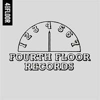 Various Artists.. – 4 To The Floor Presents Fourth Floor Records