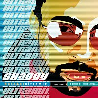 Shaggy – Hotshot Ultramix [International Version]
