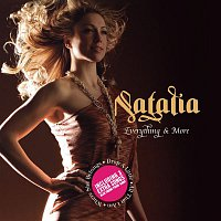 Natalia – Everything and More - 2008 version