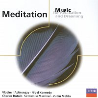 Meditation - Music for Relaxation & Dreaming