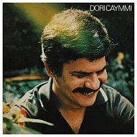 Dori Caymmi – Dori Caymmi (1980)