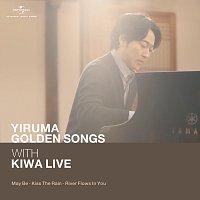 Yiruma – Yiruma Golden Song with KIWA Live (May Be / Kiss The Rain / River Flows In You) [Live]