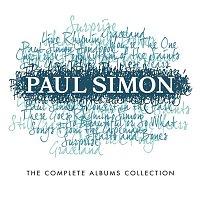 Paul Simon – Complete Albums Collection