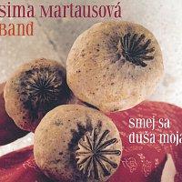 Sima Martausová Band – Smej sa duša moja