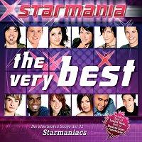 Starmaniacs – The Very Best