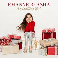 Emanne Beasha – A Christmas Wish