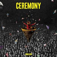 King Gnu – Ceremony