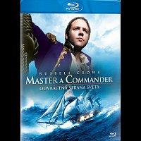 Různí interpreti – Master and Commander: Odvrácená strana světa