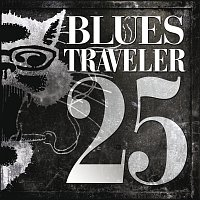 Blues Traveler – 25