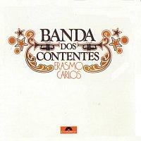 Erasmo Carlos – A Banda Dos Contentes [Versao Com Bonus]