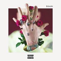 Machine Gun Kelly – bloom