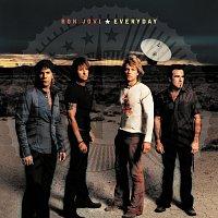Bon Jovi – Everyday [Europe]