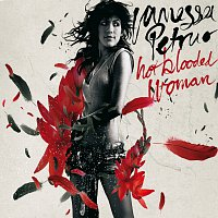 Vanessa Petruo – Hot Blooded Woman