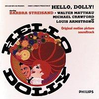 Různí interpreti – Hello, Dolly!