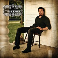 Lionel Richie – Tuskegee