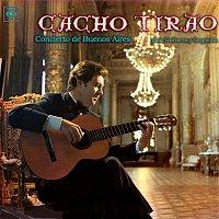 Cacho Tirao – Concierto de Buenos Aires