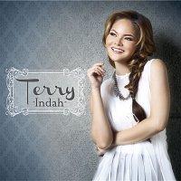 Terry – Indah