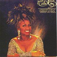 Celia Cruz – Irrepetible