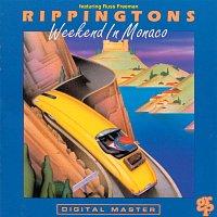 The Rippingtons, Russ Freeman – Weekend In Monaco
