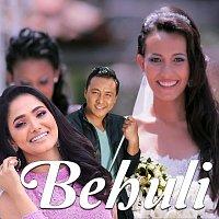 Iraj, Indira Joshi, Santosh Lama – Behuli (feat. Indira Joshi & Santosh Lama)