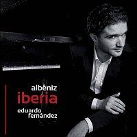 Eduardo Fernandez – Albeniz: Iberia