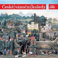 Různí interpreti – České vánoční koledy CD