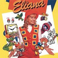 Eliana – Eliana 1995
