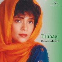Peenaz Masani – Tishnagi