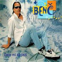Janez Bončina Benč – Delo mi ne leži