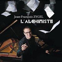 Jean-Francois Zygel, Jacques Brel – L'alchimiste